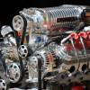 Auto, le Case Produttrici si danno battaglia a suon di potenza