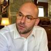 Lavoro, Manconi (Ass. Nobilita): 'Investire per fermare fuga italiani all'estero'