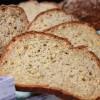 Che cos'è il pane Salus