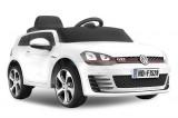 Giocattoli di tendenza: un boom di vendite per le macchine per bambini