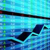 Trading online: è un vero e proprio boom