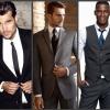 Come vestirsi a un matrimonio, idee e consigli utili per l'abbigliamento uomo