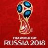 Mondiale Russia 2018: pronostici e indicazioni su chi sarà il capocannoniere del torneo