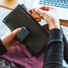 Conto corrente online: i vantaggi e il decalogo per operare in sicurezza