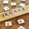 Psicologia dei bonus: perchè ci piacciono e perchè ne abbiamo bisogno