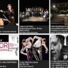 Teatro Vascello di Roma: ecco la stagione 2018/2019
