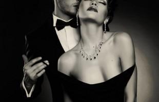 La seduzione un'arte antica, ma il successo arriva da un progetto concreto