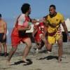 L'etate in Sicilia è anche rugby e musica: l'evento in ricordo di Giuseppe Mastroeni