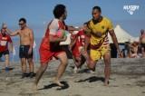 L'estate in Sicilia è anche rugby e musica: l'evento in ricordo di Giuseppe Mastroeni