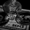 EOS, la criptovaluta rivale di Ethereum