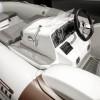Pirelli a Cannes con un inedito luxury tender