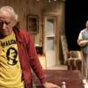 Al Teatro Vittoria di Roma ' Ben Hur', una storia di ordinaria periferia