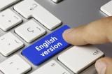 Sappiamo come si traduce amministratore delegato in inglese? Quali sono gli altri termini inglesi che rientrano nei linguaggi settoriali?