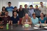 Compleanno aziendale: perché è utile festeggiarlo e come fare
