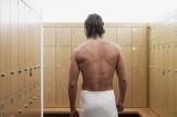 I problemi da spogliatoio, i fastidi più comuni che toccano gli sportivi