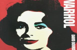 Al Vittoriano di Roma Pollock e la scuola di New York e Warhol