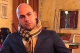Industria, Manconi (Ass. Nobilita): 'Rendere sistema Italia più competitivo'