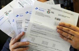 Rateizzazione della cartella esattoriale: quale procedura seguire