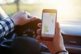 Un bug per alcuni navigatori GPS: cosa c'è di vero?