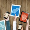Acquistare online articoli personalizzati: una tendenza sempre più diffusa