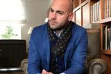 Def, Manconi (Ass. Nobilita): 'Imprenditori sempre più a rischio fuga'