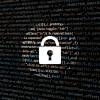 Consigli e trucchi per effettuare operazioni online in totale sicurezza
