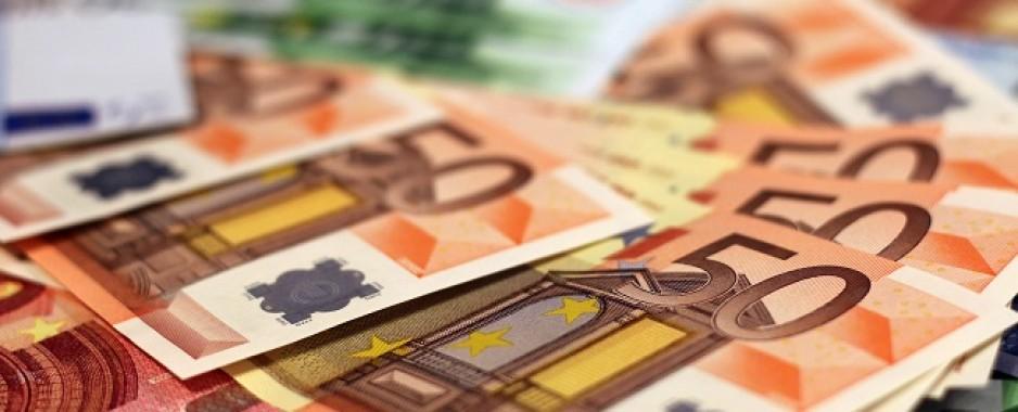 Conti correnti e banche online: cosa c'è da sapere