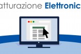 La nuova normativa sulla fatturazione elettronica