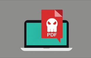Tre rapide soluzioni per bloccare i malware nascosti nei documenti