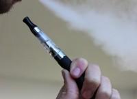 Da oggetto di nicchia a culto: l'evoluzione della sigaretta elettronica, fino alla Pico Squeeze