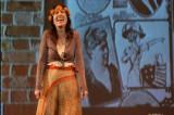 Cinque Donne del Sud al teatro Sala Umberto di Roma per due serate evento