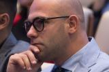 Coronavirus, Manconi (Ass. Nobilita): 'Fisco sospenda riscossione imposte dalle aziende'
