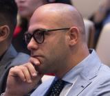 Manovra, Manconi (Ass. Nobilita): 'Stato tuteli imprenditori da concorrenza sleale dei giganti del web'