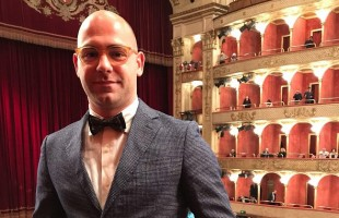 Fca-Psa, Manconi (Ass. Nobilita): 'Fusione passo in avanti per Italia ed Europa'