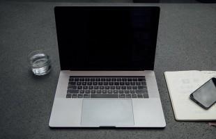 Le risorse umane diventano 'digital'