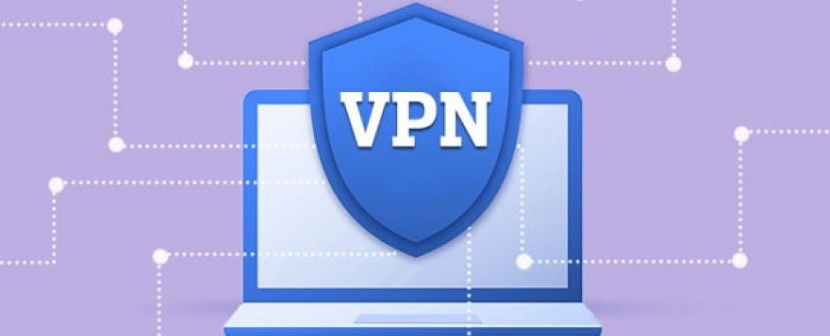 Reti VPN, per navigare in sicurezza e togliersi qualche sfizio