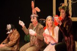 Al via la stagione dei piccoli al Teatro Vascello di Roma