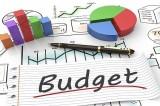 Budget: cos'è e perché è importante monitorarlo
