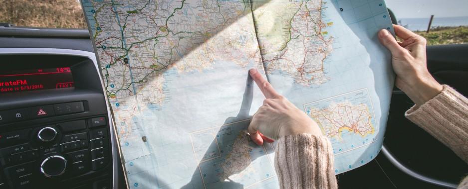 Il viaggio è un esercizio spirituale: ecco perché lo amiamo
