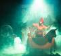 Al Teatro Le Maschere di Roma Cercasi Befana, dal 4 al 6 gennaio