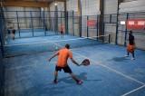 Spettacolare e divertente: in Italia è scoppiata la mania del padel