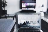 La rivoluzione dello streaming online: come giocare e guardare contenuti senza download
