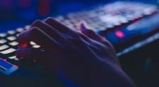 Gioco online, qual è la connessione internet giusta per divertirsi?