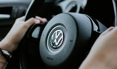 Come guidare una Volkswagen e vivere felici