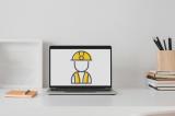 Sicurezza sul lavoro e per gli eventi nello scenario post-Covid19: arriva lo sportello virtuale Omnia Service Online
