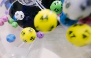 Giocare al 10 e lotto con l'App myLotteries