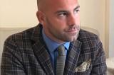 Covid, Manconi (Ass. Nobilita): 'Condono fiscale unica soluzione per salvare le imprese'