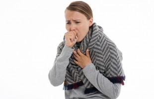 La tosse: per curarla a dovere scopriamo le varie tipologie
