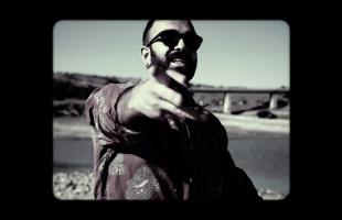 'Higher', il ritorno del rapper Crime: nuovo singolo, video e team