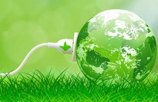 Offerte energia elettrica e sostenibilità: A2A Energia si conferma tra i fornitori più green d'Italia
